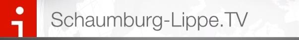 schaumburg-lippe.TV