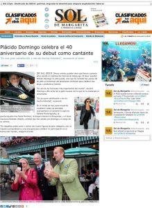 Journalist Prince Mario-Max Schaumburg-Lippe, Journalist Princess Antonia Schaumburg-Lippe (Redakteurin und Journalistin), Prince Waldemar Press review