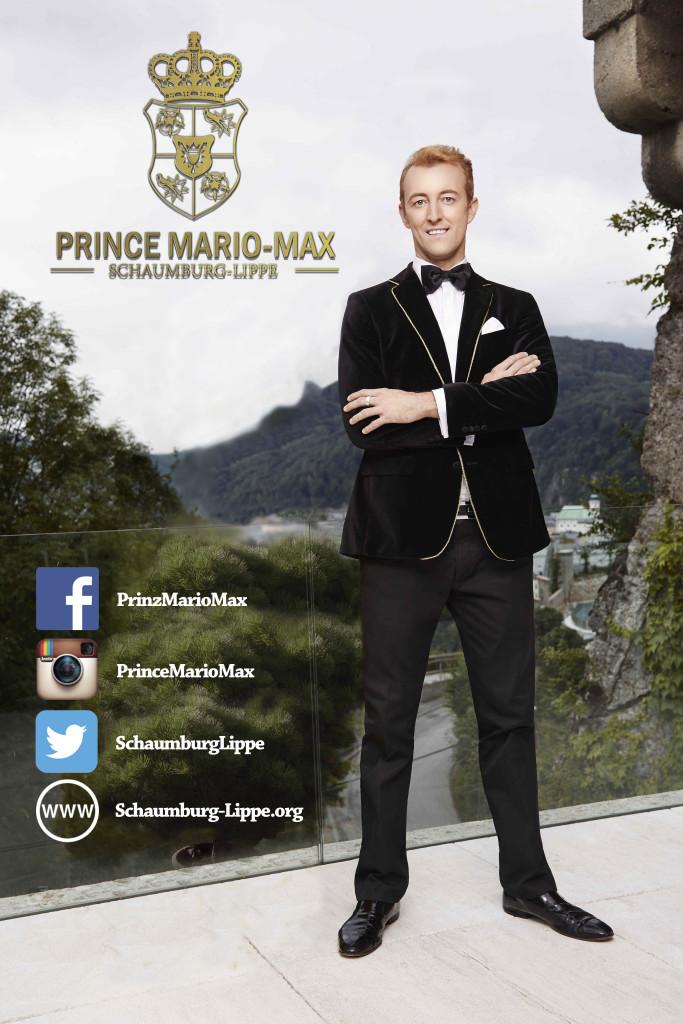 PrinceMarioMaxSZGstandingLogo-683x1024